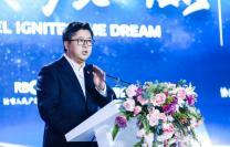 首届中国卡车司机达人秀总决赛在京举行