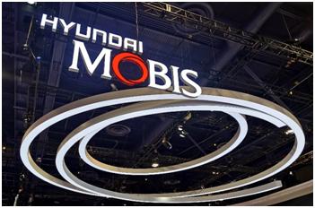 CES 2020闭幕,现代摩比斯彰显强大科技力量