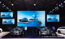 智者,驭时而进 新一代梅赛德斯-奔驰长轴距E级车上海媒体发布会