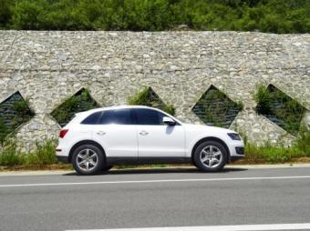 你会选择以低价位抢占市场的运动型SUV轮胎吗?